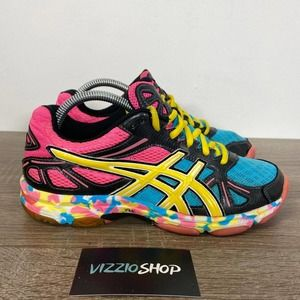 Asics - GEL-Flashpoint - Women's 7.5 - B256N